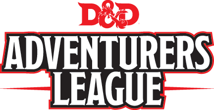 DnD Adventurers League