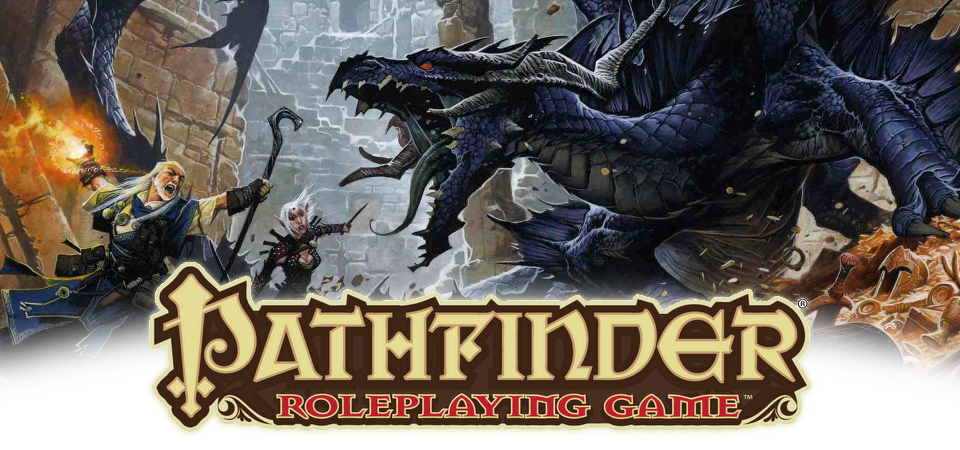 Pathfinder-Society at ZappCon