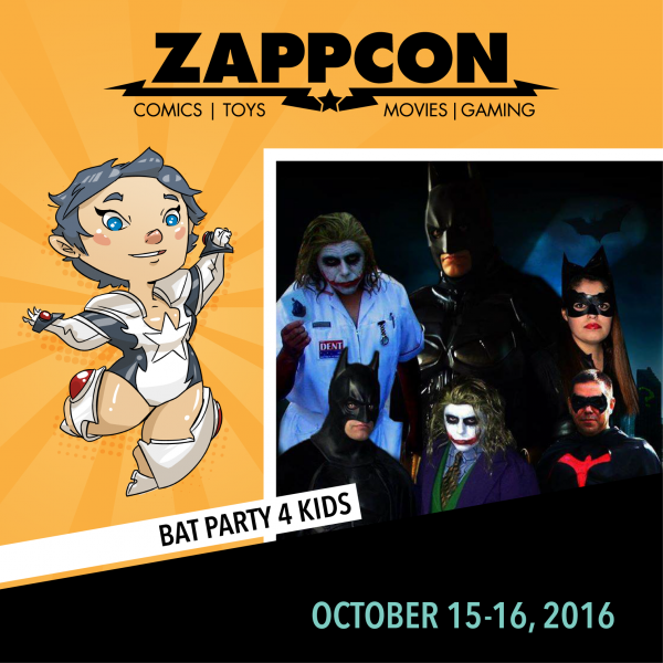 batparty4kids